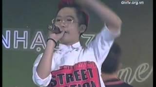 getlinkyoutube.com-HKTM Hey Mambo Âm nhạc online