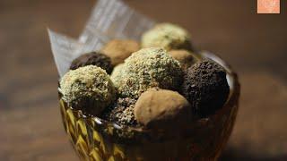 getlinkyoutube.com-ترافل | truffles | #مطبخ_آلاء_وريم