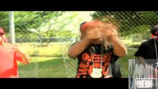 Waka Flocka - Everything Brick Squad (Ft. Wooh Da Kid, Frenchie, YG Hootie, Bo Deal & Papa Smurf)