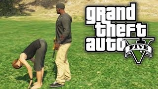 getlinkyoutube.com-GTA 5 THUG LIFE #34 - TROLLING FAIL! (GTA V Online)