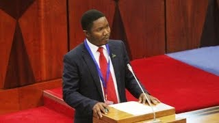 Waliomaliza Darasa la 7, Kupangiwa Shule Disemba 7 Mwaka Huu!!
