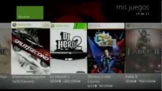 getlinkyoutube.com-5 juegos gratis en el bazar xbox live