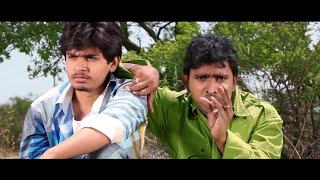 getlinkyoutube.com-Sorry Teacher Movie || Aryaman & Kavya Singh Love Scene || Kavya Singh , Aryaman