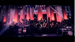 getlinkyoutube.com-SCHILLER Symphonia Live