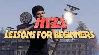 getlinkyoutube.com-【H1Z1】初心者の為のH1Z1 : King of the Kill ''必勝''講座【実況】