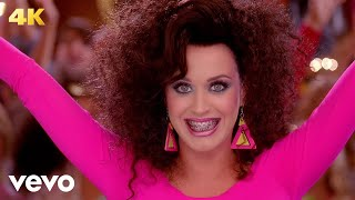 Katy Perry – Last Friday Night dinle indir