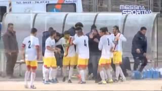 Modica-Igea Virtus 0-1 (Eccellenza 21^ giornata)