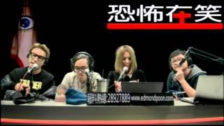 getlinkyoutube.com-[迷思] 馬國明係演技派?〈恐怖在笑〉 2013-12-16