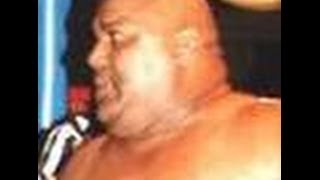 getlinkyoutube.com-Abdullah The Butcher Guilty - CBC News