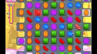 getlinkyoutube.com-Candy Crush Saga Level 1008