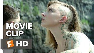 getlinkyoutube.com-The Hunger Games: Mockingjay - Part 1 Movie CLIP #4 - The Hanging Tree (2014) - Movie HD