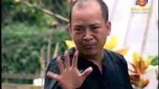 getlinkyoutube.com-Hai Kich Ong Tu Co Co - Phan 1