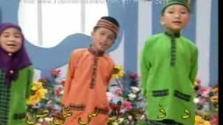 getlinkyoutube.com-Aa Ba Tha