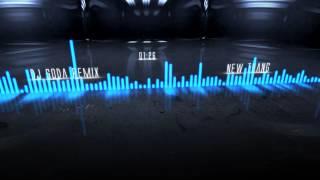 getlinkyoutube.com-DJ SODA - NEW THANG Remix