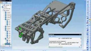getlinkyoutube.com-Mechanical hand