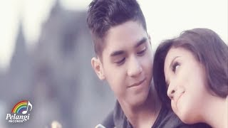getlinkyoutube.com-Al Ghazali - Kurayu Bidadari (Official Music Video)