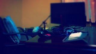 getlinkyoutube.com-My Setup ^__* I السيت اب