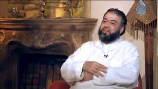 getlinkyoutube.com-الشيخ عمر القزابري على لسان الشيخين وجدان العلي ومصطفى الأزهري