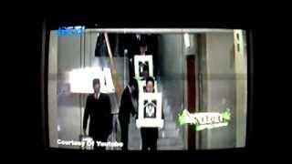 getlinkyoutube.com-Ayah, Kakek dan Nenek Leeteuk Super Junior meninggal [Silet RCTI]