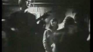 getlinkyoutube.com-The Zombies - Summertime (1965)