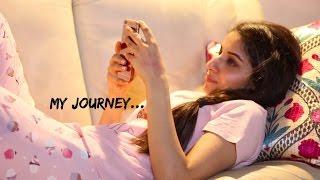 My Journey | When Dreams Come True...