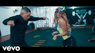 MC Nando DK, Babi Muniz, DJ Kelvinho - Bumbum Aquecendo ft. DJ BL