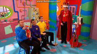 getlinkyoutube.com-The Wiggles - The Musical Quiz