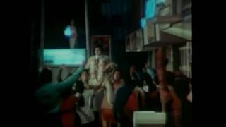 getlinkyoutube.com-Bhola Bhala - Kal tak main akela tha