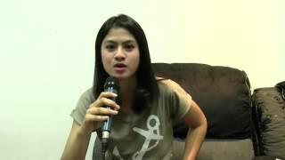getlinkyoutube.com-Happy life menurut Hana Saraswati