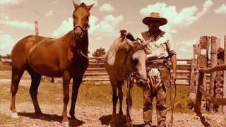 getlinkyoutube.com-old west music - western cowboy theme