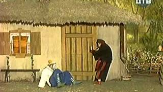 getlinkyoutube.com-Деревня Дураков-Масло