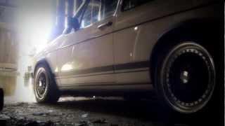 getlinkyoutube.com-Vw Golf 1 Gti Max by MPfilms