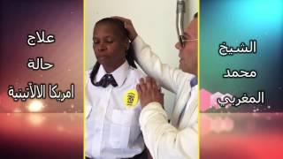 getlinkyoutube.com-زيارة الشيخ  محمد المغربي لأمريكا واوروبا 2016