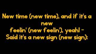 getlinkyoutube.com-Bob Marley - Positive Vibration W/ Lyrics