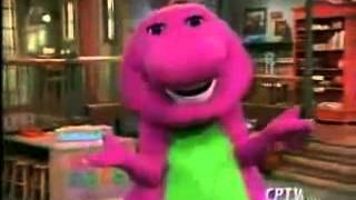 getlinkyoutube.com-Barney - I Love You (Extended Play 15 times back-to-back!!)