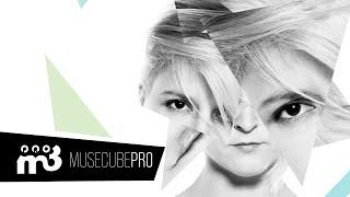 MusecubePRO    A la Ru - Higher Love (Coma Soul remix)