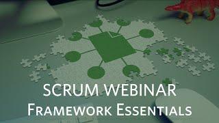 getlinkyoutube.com-Scrum Webinar: Framework Essentials