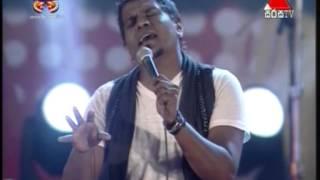 getlinkyoutube.com-Flashback Mathugama with Ruwan Hettiarachchi  Sirasa 19th Anniversary.Edit by LaSa MaRLeY