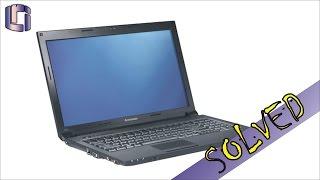 getlinkyoutube.com-How to remove bios administrator password on Lenovo laptop