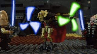 getlinkyoutube.com-LEGO The Battle of Hypori