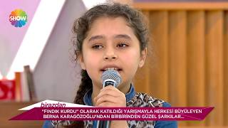 getlinkyoutube.com-Her Şey Dahil - 27 Ocak