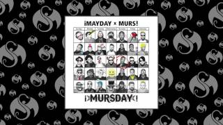 ¡MAYDAY! & Murs - Here