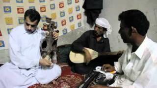 getlinkyoutube.com-Balochi Saaz (7)