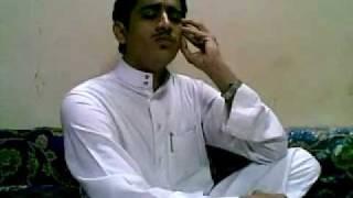 getlinkyoutube.com-دان حضرمي للمبدعين عدنان بن عفيف ومحمد بادحمان . جديد