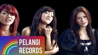 Pop - Dewi Dewi - Love Of My Life (Official Music Video) width=