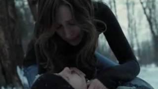getlinkyoutube.com-Vera Farmiga's Best Scenes From Orphan