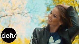 getlinkyoutube.com-Defis - Lek na życie (Official Video)