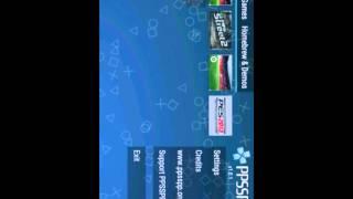 getlinkyoutube.com-تنزيل لعبة pes 2016 على الهاتف الاندرويد