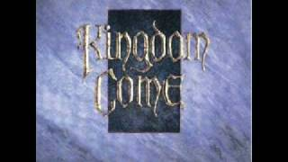 Kingdom Come - 06. Get It On width=