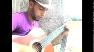 getlinkyoutube.com-Yassine Yassinos Gadouar
